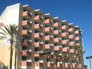 The Cove on Ormond Beach - Studio (Must have 3+) - Ormond Beach vacation rentals