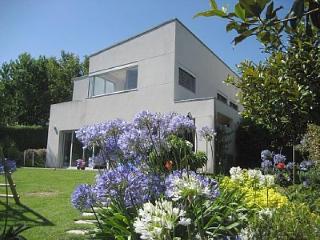 232 - Modern villa near beach in A Coruña - El Ferrol vacation rentals