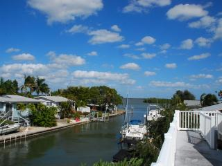 Waterside Beachhouse - Fort Myers Beach vacation rentals