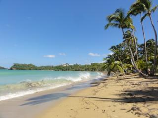 Charming vacation home 100m² near from beach - Las Terrenas vacation rentals