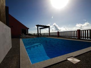 Vivenda Rústica da Calheta - Madeira vacation rentals