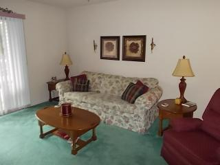 NEW LISTING! BRANSON CONDO, GREAT LOCATION, POOLS - Branson vacation rentals