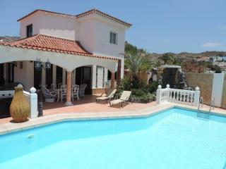 Amazing Villa in Gran Canaria - Costa Meloneras vacation rentals