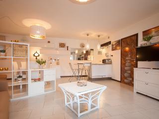 PORTO ROTONDO SARDINIA - COSTA SMERALDA - LOVELY APARTMENT - Porto Rotondo vacation rentals
