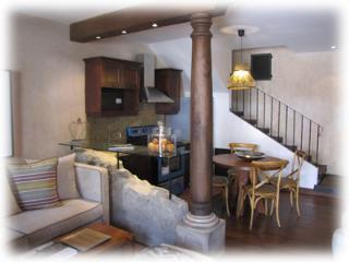 New and Luxurious Villa 2 - Antigua Guatemala vacation rentals