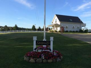 Serenity - Chester vacation rentals