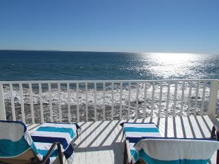 3 bedroom house on the beach - Malibu vacation rentals