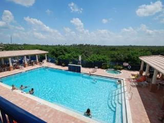 Spend August at the Beach!-Awesome Family Condo - New Smyrna Beach vacation rentals