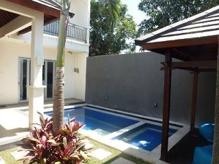 KUTA - 3 bedroom - cintasinga - Kuta vacation rentals