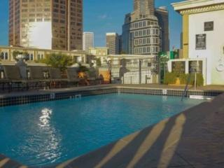 Downtown Resort Style, Unit 2O - Los Angeles vacation rentals