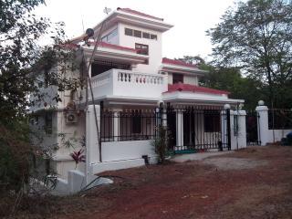 Casa Millers Candolim Goa, India - Candolim vacation rentals