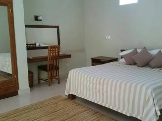 Taufik, New Very Quiet Private Jungle Escape - Ubud vacation rentals