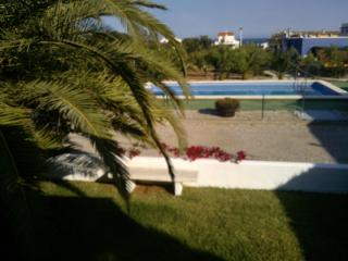 Nice chalet near the sea with swimming pool - Alcossebre vacation rentals