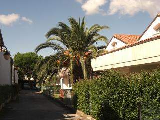 RESIDENCE AL MARE - Marcelli di Numana vacation rentals