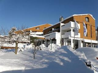 Suite Spitzingsee - in Germany..... - Schliersee vacation rentals