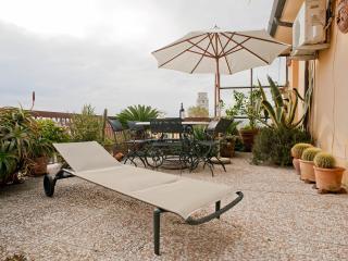 appartamento - Pisa vacation rentals