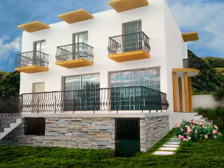 Villa Mirtila - Euboea vacation rentals