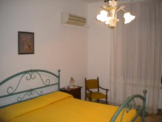 Abitazione - Siderno Marina vacation rentals