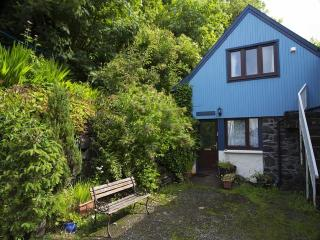 Fishermans Cottage - Tobermory vacation rentals