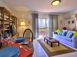 ST. JULIAN'S GREAT APT. 3 BEDROOMS, LARGE TERRACE - Saint Julian's vacation rentals