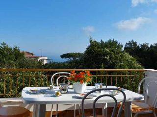 I CAMPI - S.Agata - Massa Lubrense - Sorrento area - Massa Lubrense vacation rentals