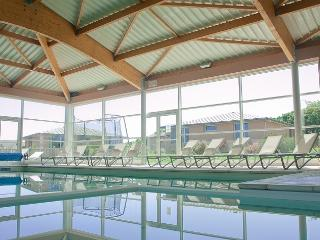 RESIDENCE DE NODEVEN 2 à 4 per - Guisseny vacation rentals