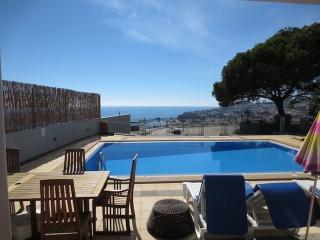 Casa da Pinheira - Funchal vacation rentals