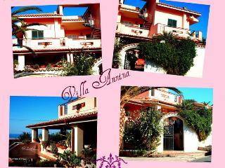 Villa Annina - Tropea vacation rentals