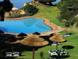 Alvor Village Townhouse - Algarve vacation rentals