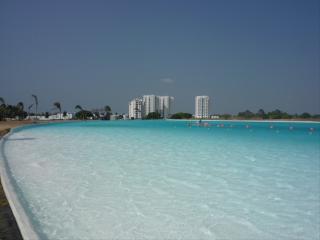 Ocean View Condo At Playa Blanca - Farallon vacation rentals