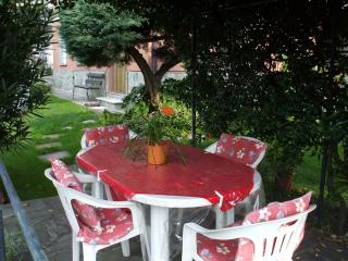 Garden House Colico - Colico vacation rentals