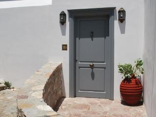 Superior House in Hydra - Port Heli vacation rentals