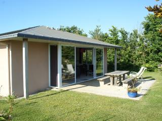 RESIDENCE DE NODEVEN 5 per - Guisseny vacation rentals