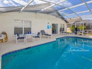 Sunny Isles - Four Corners vacation rentals