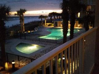 Bluewater 203- Owner Special -25% OFF SPRING RATES! Rent this Luxury unit - Weekdays in March $199 M - Alabama vacation rentals