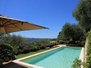 Soleil du Sud - Cote d'Azur- French Riviera vacation rentals