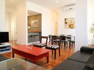 Modern 2 Bedroom Apartment in Copacabana - Buenos Aires vacation rentals