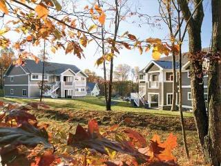 Wyndham Vacation Resorts Shawnee Village - Poconos vacation rentals
