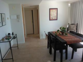 Apartment for rent! Great opportunity, great view! - Mar del Plata vacation rentals