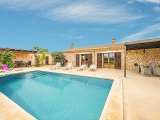 SA PRUNERA - 0652 - Cala d'Or vacation rentals