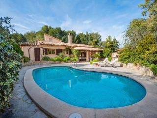 VILLA BONAIRE - 0675 - Mal Pas vacation rentals