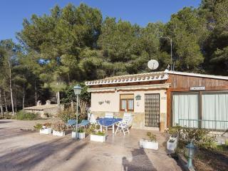 REFUGI - 0622 - Javea vacation rentals