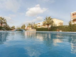 GUAYABA - 0659 - Costa Blanca vacation rentals