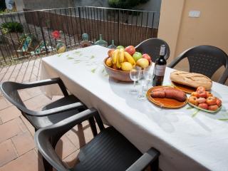 EL COCO - 0692 - Lloseta vacation rentals