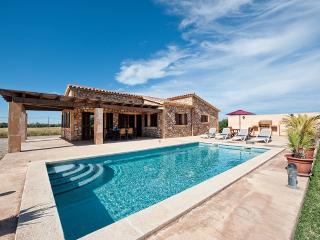AMETLLER - 0406 - Vilafranca de Bonany vacation rentals