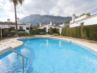 GALERETES - Denia vacation rentals