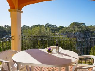 ROCAT - 0736 - Cala Pi vacation rentals