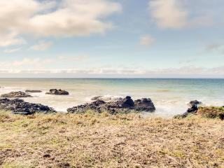 Ocean Cove: Agate - Yachats vacation rentals