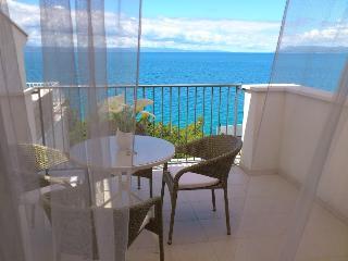3523 A3(4) - Tucepi - Tucepi vacation rentals