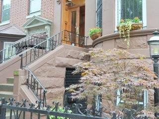 The Lefferts Gardens Residence B&B - Brooklyn vacation rentals